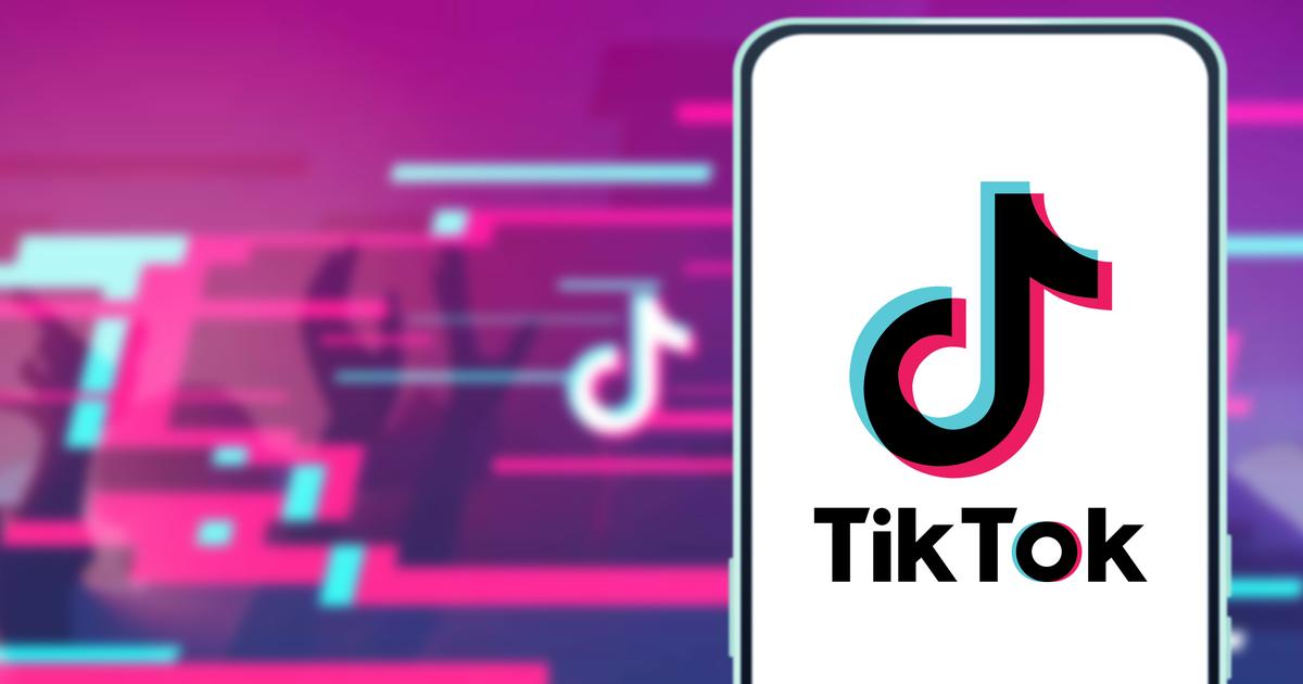 TikTok収益化の条件とその方法について徹底解説します!