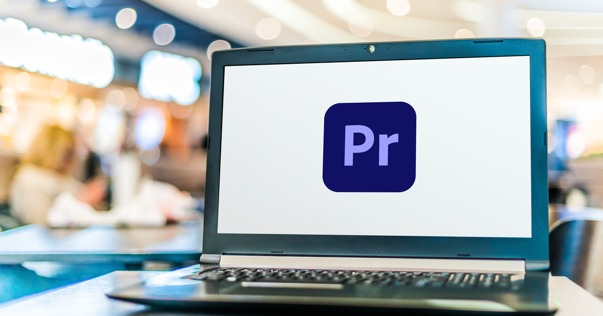 【Adobe】 Premiere Proが アップデートを発表!新機能を紹介します
